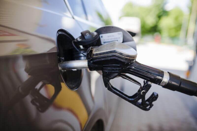 solutie-consum-carburant-trackgps