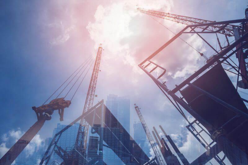 industrie-constructii-trackGPS