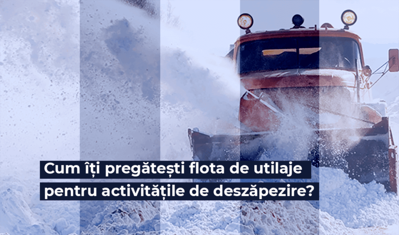 flota_utilaje_deszapezire_articol_blog