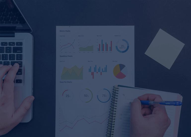 sales-representative-job-trackgps