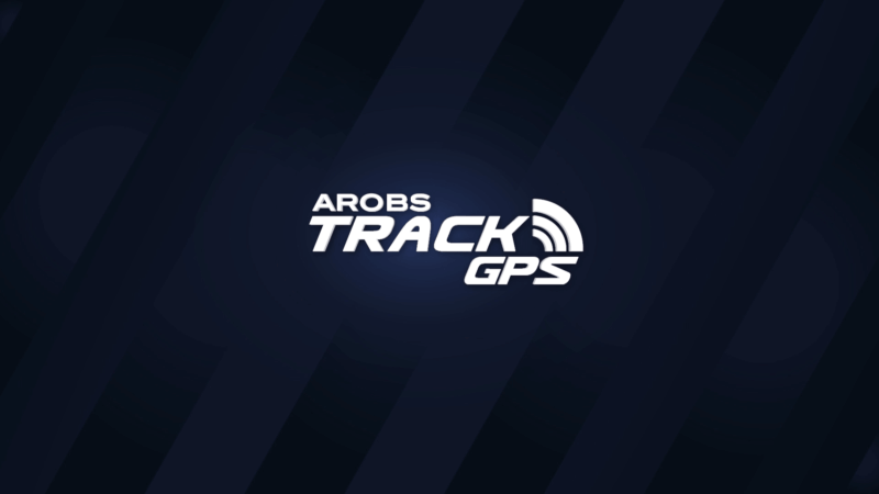 Tutorial TrackGPS