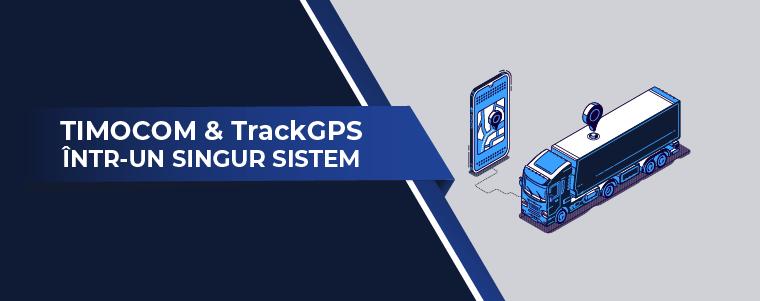 timocom-trackgps-parteneriat