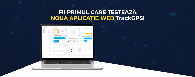 noua-aplicatie-web-TrackGPS