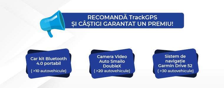 recomanda-trackgps-2021