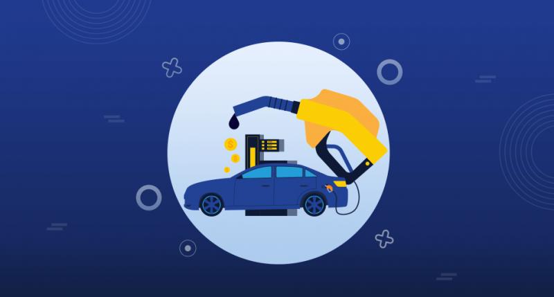 consum_carburant_trackgps