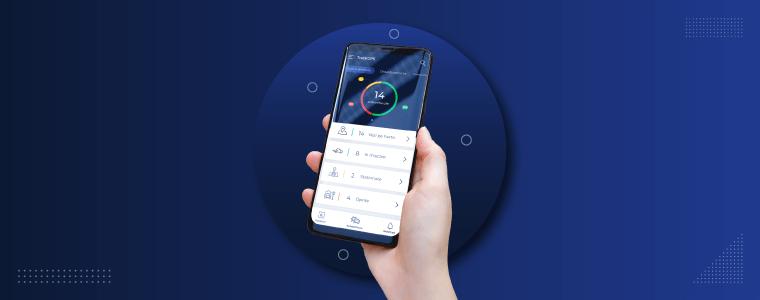 aplicatie-mobila-TrackGPS