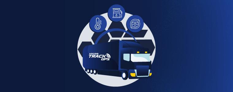 trackgps-horeca-distribution